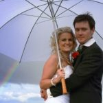 Beach weddings New Zealand