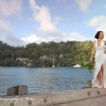Whitianga wedding photography