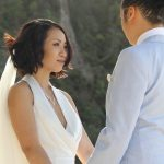 Whitianga wedding video