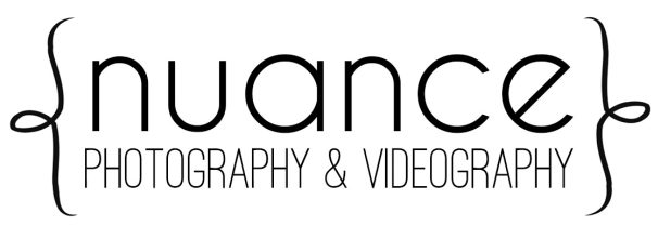 cropped-Nuance-P-V-new-logo-1.jpg