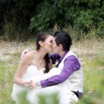 Coromandel wedding photography