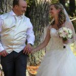 wedding_photographers_272