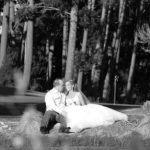 wedding_photographers_275