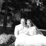 wedding_photographers_277