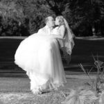 wedding_photographers_280