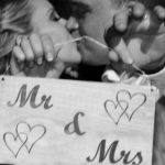 wedding_photographers_282
