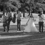 wedding_photographers_286