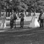 wedding_photographers_287