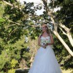 wedding_photographers_291