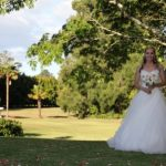 wedding_photographers_293