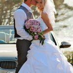 wedding_photographers_Tauranga_Mount Maunganui_Whitianga_Rotorua_Pauanui_Whangamata (10)