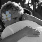 wedding_photographers_Tauranga_Mount Maunganui_Whitianga_Rotorua_Pauanui_Whangamata (102)