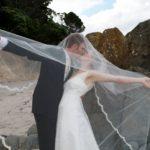 wedding_photographers_Tauranga_Mount Maunganui_Whitianga_Rotorua_Pauanui_Whangamata (105)
