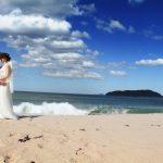 wedding_photographers_Tauranga_Mount Maunganui_Whitianga_Rotorua_Pauanui_Whangamata (106)