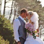 wedding_photographers_Tauranga_Mount Maunganui_Whitianga_Rotorua_Pauanui_Whangamata (11)