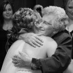 wedding_photographers_Tauranga_Mount Maunganui_Whitianga_Rotorua_Pauanui_Whangamata (111)