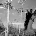 wedding_photographers_Tauranga_Mount Maunganui_Whitianga_Rotorua_Pauanui_Whangamata (113)