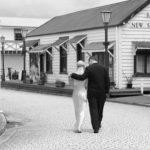 wedding_photographers_Tauranga_Mount Maunganui_Whitianga_Rotorua_Pauanui_Whangamata (117)