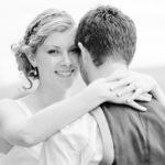 wedding_photographers_Tauranga_Mount Maunganui_Whitianga_Rotorua_Pauanui_Whangamata (118)