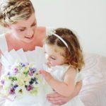 wedding_photographers_Tauranga_Mount Maunganui_Whitianga_Rotorua_Pauanui_Whangamata (119)