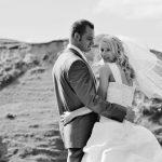 wedding_photographers_Tauranga_Mount Maunganui_Whitianga_Rotorua_Pauanui_Whangamata (12)
