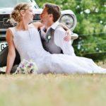 wedding_photographers_Tauranga_Mount Maunganui_Whitianga_Rotorua_Pauanui_Whangamata (120)