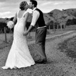 wedding_photographers_Tauranga_Mount Maunganui_Whitianga_Rotorua_Pauanui_Whangamata (122)