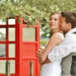 wedding_photographers_Tauranga_Mount Maunganui_Whitianga_Rotorua_Pauanui_Whangamata (124)