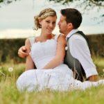 wedding_photographers_Tauranga_Mount Maunganui_Whitianga_Rotorua_Pauanui_Whangamata (125)