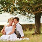 wedding_photographers_Tauranga_Mount Maunganui_Whitianga_Rotorua_Pauanui_Whangamata (126)
