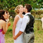 wedding_photographers_Tauranga_Mount Maunganui_Whitianga_Rotorua_Pauanui_Whangamata (127)