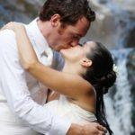 wedding_photographers_Tauranga_Mount Maunganui_Whitianga_Rotorua_Pauanui_Whangamata (128)