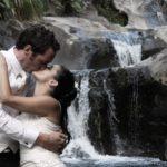 wedding_photographers_Tauranga_Mount Maunganui_Whitianga_Rotorua_Pauanui_Whangamata (129)