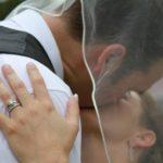 wedding_photographers_Tauranga_Mount Maunganui_Whitianga_Rotorua_Pauanui_Whangamata (13)