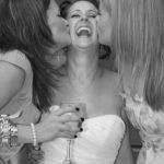 wedding_photographers_Tauranga_Mount Maunganui_Whitianga_Rotorua_Pauanui_Whangamata (15)