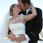 wedding_photographers_Tauranga_Mount Maunganui_Whitianga_Rotorua_Pauanui_Whangamata (153)