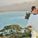wedding_photographers_Tauranga_Mount Maunganui_Whitianga_Rotorua_Pauanui_Whangamata (154)