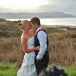 wedding_photographers_Tauranga_Mount Maunganui_Whitianga_Rotorua_Pauanui_Whangamata (155)