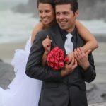 wedding_photographers_Tauranga_Mount Maunganui_Whitianga_Rotorua_Pauanui_Whangamata (156)