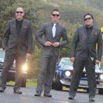 wedding_photographers_Tauranga_Mount Maunganui_Whitianga_Rotorua_Pauanui_Whangamata (157)