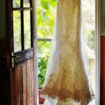 wedding_photographers_Tauranga_Mount Maunganui_Whitianga_Rotorua_Pauanui_Whangamata (159)
