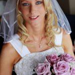 wedding_photographers_Tauranga_Mount Maunganui_Whitianga_Rotorua_Pauanui_Whangamata (16)