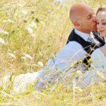 wedding_photographers_Tauranga_Mount Maunganui_Whitianga_Rotorua_Pauanui_Whangamata (160)