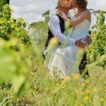 wedding_photographers_Tauranga_Mount Maunganui_Whitianga_Rotorua_Pauanui_Whangamata (161)