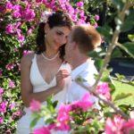 wedding_photographers_Tauranga_Mount Maunganui_Whitianga_Rotorua_Pauanui_Whangamata (164)