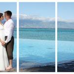 wedding_photographers_Tauranga_Mount Maunganui_Whitianga_Rotorua_Pauanui_Whangamata (167)