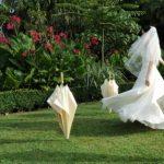 wedding_photographers_Tauranga_Mount Maunganui_Whitianga_Rotorua_Pauanui_Whangamata (168)