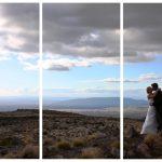 wedding_photographers_Tauranga_Mount Maunganui_Whitianga_Rotorua_Pauanui_Whangamata (169)
