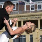 wedding_photographers_Tauranga_Mount Maunganui_Whitianga_Rotorua_Pauanui_Whangamata (170)