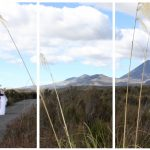 wedding_photographers_Tauranga_Mount Maunganui_Whitianga_Rotorua_Pauanui_Whangamata (171)